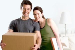 Movers and packers in Hyderabad