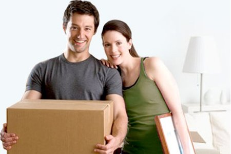 vrl relocation packers and movers